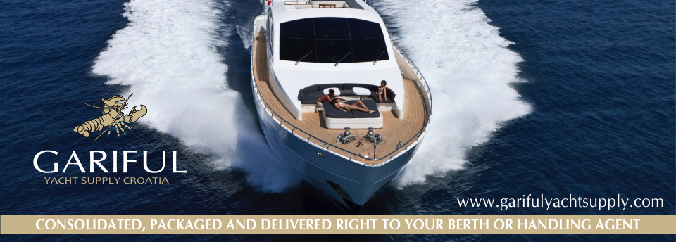 gariful-yacht-supply-banner